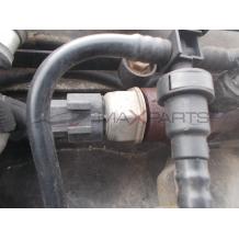 Датчик налягане на гориво за Ford Transit 2.4TDCI fuel pressure sensor