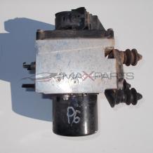 ABS модул за VW PASSAT 6 2.0 TDI ABS PUMP 3C0614109AF
