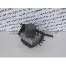 ABS модул за Mercedes Benz Sprinter W906 2.2CDI ABS PUMP 0265951108 0265230401 A0014467989