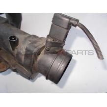Дебитомер за VW JETTA 2.0TDI AIR FLOW METER 0281002461 074906461B