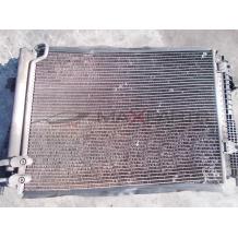 Клима радиатор за VW PASSAT 6 2.0 TDI Air Con Radiator