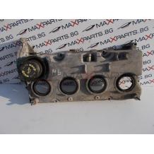 Капак клапани за Mazda 6 2.0D Engine Rocker Cover