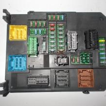 BSI модул за PEUGEOT 508  9664992380   BSi-Q05-00  S180121005H