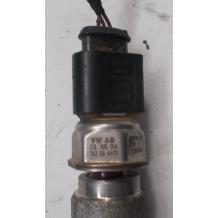 Датчик налягане на гориво за VW POLO 1.2 TDI  03L906054  03L 906 054