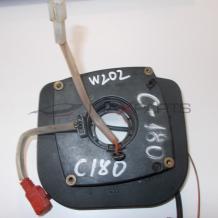 C CL W 202
