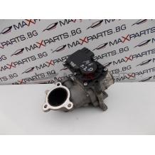 Дроселова клапа за Mazda 6 2.2D THROTTLE BODY R2AA136B0 0071 0101411K12