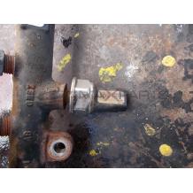 Датчик налягане на гориво за FORD C-MAX 2.0 TDCI 136HP  FUEL PRESSURE SENSOR 9658227880