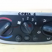 CORSA C  2005