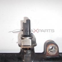 Датчик налягане на гориво за PEUGEOT 307 2.0 HDI 136 HP  5WS40039