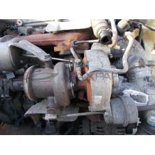 Турбо компресор за Mercedes Benz Sprinter W906 2.2CDI 651 TURBO COMPRESSOR A6510900980 53049700086