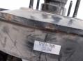 Серво усилвател за TOYOTA HIACE 2.5 D4D BRAKE SERVO  131010-11880   13101011880