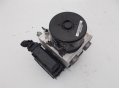ABS модул за OPEL ASTRA J ABS PUMP 13440100 10.0212-0969.4  13440100AMX