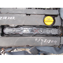 Бобина за OPEL 1.8 16V  Z18XER IGNITION COIL