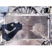 Клима радиатор за MERCEDES BENZ E-CLASS W210 Air Con Radiator