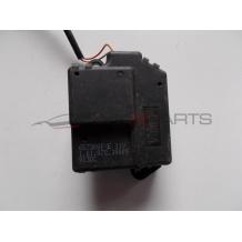 Моторче клапи за PEUGEOT 406  657300F/E