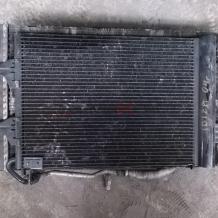 Клима радиатор за SEAT IBIZA   6Q0820411H