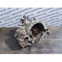 Скоростна кутия за Toyota Yaris 1.4 D4D MANUAL GEARBOX