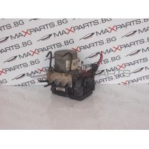 ABS модул за Fiat Ducato 2.3 Multijet ABS PUMP 0265800461 00517250970 0265231617 51725097