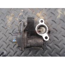 EGR клапан за NISSAN QASHQAI 1.6DCI EGR valve 147100789R H8201068965