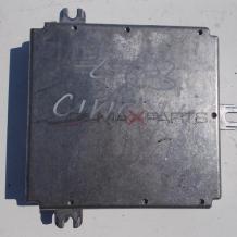Компютър за HONDA CIVIC 1.4 16V ENGINE ECU 37820-PLA-E12  1900-400110