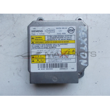 Централа AIRBAG за SSANGYONG REXTON AIRBAG CONTROL MODULE 5WY6400B