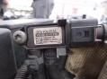 Сензор за налягане във изпускателен колектор за SKODA OCTAVIA SCOUT 2.0TDI 076906051A