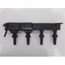 Бобина за PEUGEOT 307 1.6 16V IGNITION COIL 9636337880