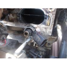 Дюза за VW Golf 5 2.0FSI FUEL INJECTOR 06F906036 0261500014