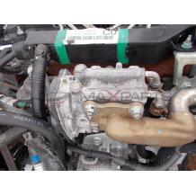 ЕГР клапан за Toyota Avensis 2.2D4D 25800-0R010 VN150100-0042