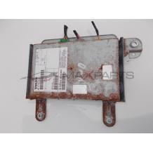 Усилвател за VOLVO V40 D2 2014 Amplifier  31409935
