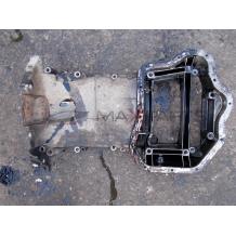 Картер за NISSAN X-TRAIL 2.2 Di 114 HP OIL PAN