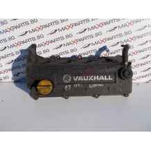 Капак клапани за Opel Combo 1.7DTI Engine Rocker Cover