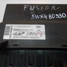 Комфорд модул за FORD FUSION  5WK48033D  2S6T-15K600-DF