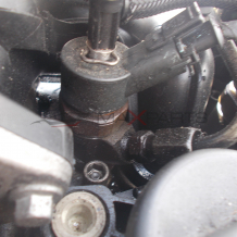 Дюза за Volvo C30 1.6D FUEL INJECTOR 0445110259
