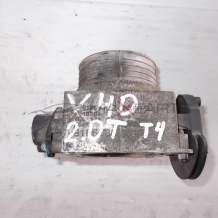 Дроселова клапа за VOLVO V40/S40 1.9 TURBO T4   9186780