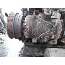 Клима компресор за Toyota Rav 4 2.0D4D Compressor