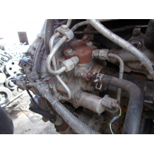 ГНП за Toyota Hilux 2.5 D4D Diesel Fuel Pump 22100-30160 294000-1320