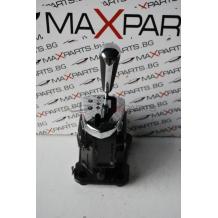 Скоростен лост автоматична скоростна кутия за PEUGEOT 308 1.6i  16V          96807996VD