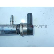 Регулатор налягане за BMW E87 116D Pressure regulator 0281002738