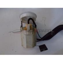 Нивомер с помпа за MERCEDES BENZ E-CLASS W211 3.2CDI fuel level sensor/fuel pump 1582881001