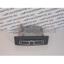 Радио CD player за Renault Laguna 8200607909B 8200607909T