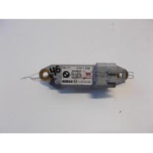 AIR BAG сензор за MINI COOPER  6914304  0285002064