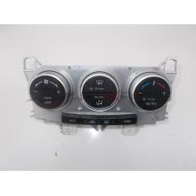 Клима управление за MAZDA 5 K1900CC30