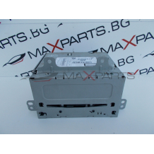 CD player за Opel Insignia 20983513 CQ-JG1033GC