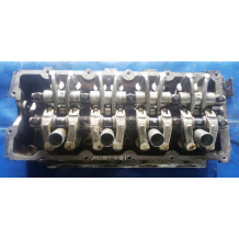 MINI 1.6 i 116 Hp CYLINDER HEAD