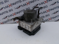 ABS модул за Ford Transit Custom 2.2TDCI ABS PUMP 0265243335 BK21-2C405-AF