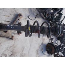 Преден десен амортисьор за FORD TRANSIT front right Shock absorber