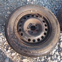 2бр. гуми MINERVA RADIAL F109  195/65R15  DOT1213