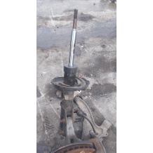 Преден десен амортисьор за OPEL INSIGNIA 2.0CDTI front right Shock absorber