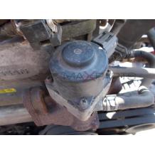ЕГР клапан за NISSAN NAVARA 2.5TD